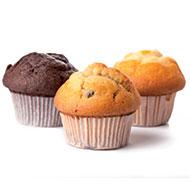 Le Muffin