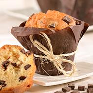 Muffin & Cake Nature