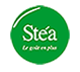 LOGO STEA BIO web